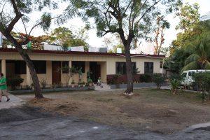 Home_in_Haiti_300p